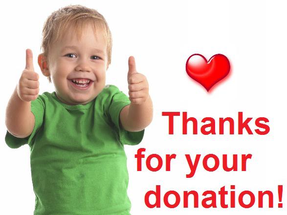 Afbeeldingsresultaat voor doneer